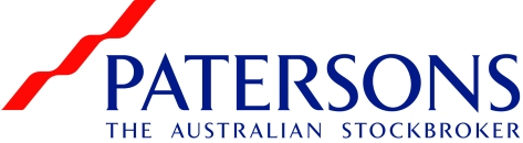 Patersons logo-2
