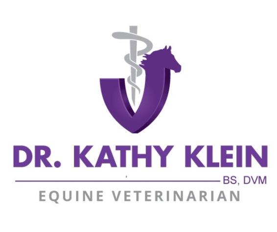 Kathy Klien 2017 logo