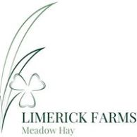 Limerick Farms