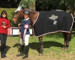sponsor-dr-kathy-klein-with-newcomers-champions-anna-mcgregor-oaks-valentina-smc_6477
