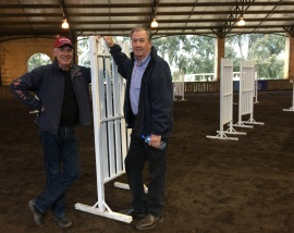 gavin-chester-patersons-plate-sponsor-murray-mcgill-at-swan-river-showjumpings-2016-annual-championships