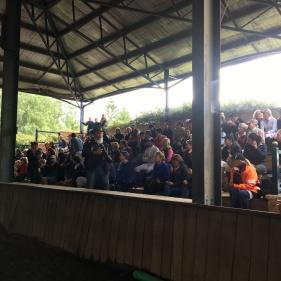 SMc_6084 Spectators 2