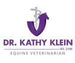 Kathy Klein 2017 logo
