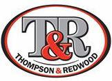 Thompson & Redwood logo