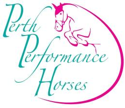 Perth Performance Horses