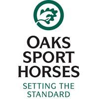 Oaks Sport Horses
