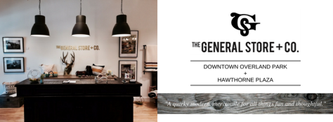 The General Store Furniture Co_2