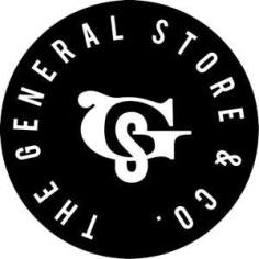 The General Store Furniture Co_logo