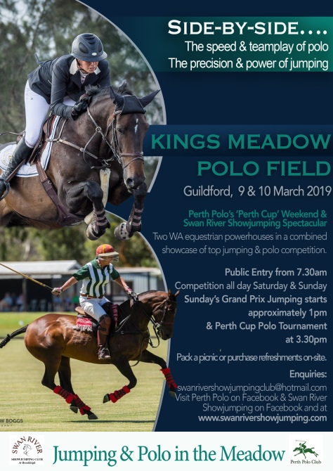 Jumping & Polo in the Meadow flyer (2).jpg