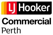 LJH Vertical Stacked Logo 1.jpg