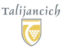 Talijancich Wines logo.PNG