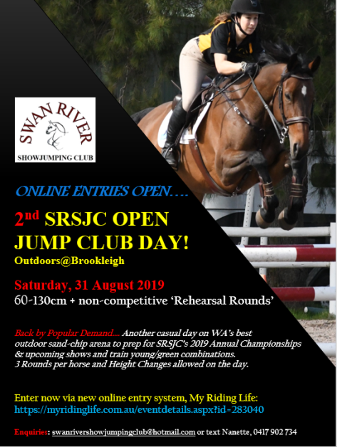 (6) FLYER AUGUST 2019 JUMP CLUB DAY.PNG